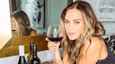 """Why Jana Kramer Won't Reveal Her """"Flings and Flirts"""" From Dancing With the Stars Era - E! Online"""