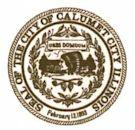 Calumet City, Illinois