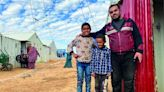 Help fathers and refugees | Opinion