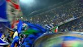 Inter, Simone Inzaghi al crocevia con il suo passato