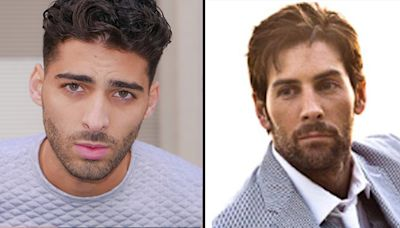 'The Rookie' Adds Jason Canela To Season 3 Cast In Recurring Role; Jordan Belfi To Recur In NBC's 'Good Girls'
