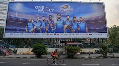 印度疫情|為200億轉播費難叫停 板球聯賽照打唔認衰 | 蘋果日報