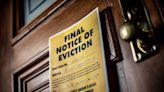 How To Avoid An Eviction If Your State Hasn't Extended the Moratorium