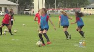 2 Women Grads From S.F. Peninsula Prep School Named to U.S. Olympics Soccer Team