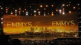 Everything to Know About the 2021 Emmy Awards