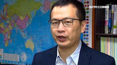 不識字?羅智強指越南買1.5億劑疫苗 民進黨翻報導打臉