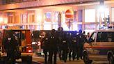 (影)奧地利維也納恐攻至少17死傷 槍手轟50槍後自爆、多名共犯在逃