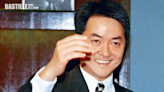 警國安處拘壹傳媒前營運總裁丁家裕 | 政事