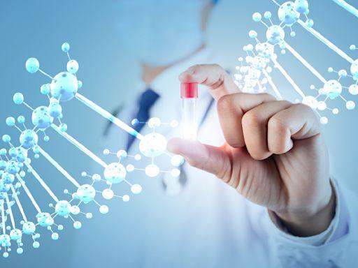 癌症基因檢測10大訊號 - METRODAILY