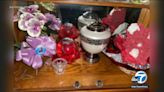'It's not even our mother:' Apple Valley mortuary accused of cremation mix-up