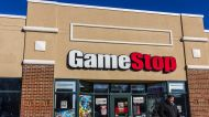 GameStop intends to elect Ryan Cohen as chairman