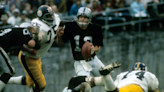 Seven 1970s rivalries that made the NFL 'super': Steelers-Raiders takes top spot