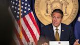 TIMELINE: New York Gov. Andrew Cuomo Under Investigation For Sexual Harassment Allegations, Nursing Home Deaths