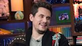 "John Mayer Reveals Why He ""Hopes"" His Ex-Girlfriends Still Write Songs About Him"