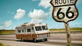 RV bucket-list trips to consider before summer ends