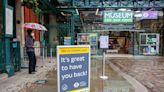 New UK coronavirus lockdown: everything we know