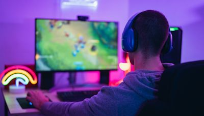 Is GameFly Worth It? What You Need to Know About the Subscription Service