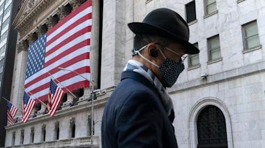 美本周發債逾2,700億美元 - 工商時報