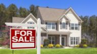 Pros and cons of a no-closing cost mortgage