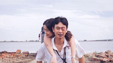 電影男主遭轟變態 導演陳玉勳回應