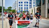 City council, GUC board approve Juneteenth as a paid holiday
