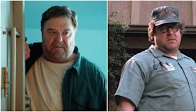 10 Best John Goodman Movies (According To Rotten Tomatoes)
