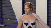 Selma Blair Says 'I Am A Mess With MS' As She Shares New Update To Instagram