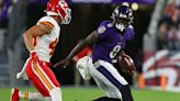 Arrowheadlines: Why the Chiefs lost to the Ravens