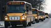 Coronavirus outbreak leads to Union Township Schools suspending in-person learning