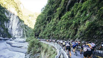 KOM》臺灣自行車登山王挑戰10周年 廣邀全球車友AR實境騎乘競賽 - 麗台運動報