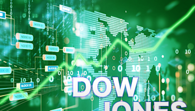 E-mini Dow Jones Industrial Average (YM) Futures Technical Analysis – Strong Over 34132, Weak Under 33826