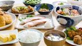 日本經典家常菜是這些!日本人都愛的美味料理 你也來嘗嘗看!