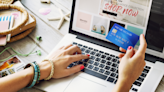 Save Hundreds of Dollars at 30,000+ Online Retailers Using This Chrome Extension
