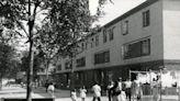 How Black Philadelphians lived MLK's fight for 'open housing'
