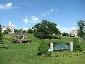 Wakefield, Massachusetts