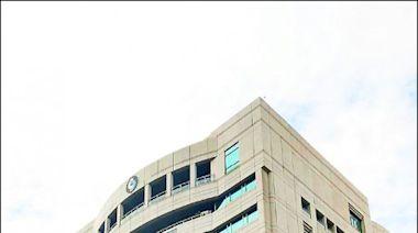 電信三雄將發560億元股利 - 自由財經