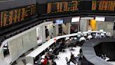 La Bolsa mexicana retrocede un 1,69 % y cierra con pérdida semanal del 0,42 %