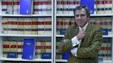 Un antiguo banderillero de 88 años ante el juez para una prueba de ADN para un juicio de paternidad