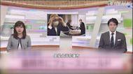 花蓮捐防疫物資給日韓 NHK感謝