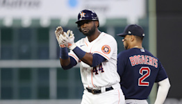 Astros close out ALCS, Red Sox in Game 6 to earn trip back to World Series