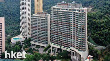 投資理財周刊 - 【加碼回購】長實回購上限升至3.8億股 值博率是否提升? - 香港經濟日報 - 投資頻道 - 即時行情 - D210415