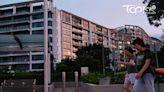 【強制檢測】5處指明地方納強檢 涉及大埔天賦海灣及銅鑼灣萬國寶通中心等 - 香港經濟日報 - TOPick - 新聞 - 社會