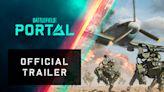 Battlefield Portal, el nuevo nuevo modo de juego que llega a Battlefield 2042