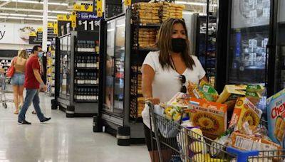 美國9月諮商會消費者信心連3月下滑 降至七個月低點   Anue鉅亨 - 美股