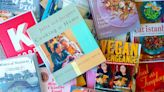 Former Orlando Sentinel food writers celebrate National Cookbook Month