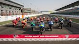 MotoGP NBC Sports schedule: How to watch the 2021 season broadcasts on TV, streams