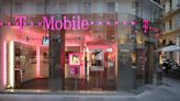 Is T-Mobile Stock A Buy? Deutsche Telekom Ups Stake To 48.4% In Softbank Deal