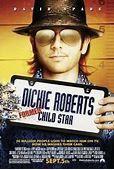 Dickie Roberts: Former Child Star - Wikipedia