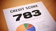 The List: Debt Repair Scams