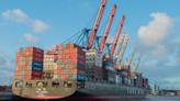 航海王還會再衝嗎?拜登送禮物給貨櫃航運業 FMC確定不干涉自由貿易運價